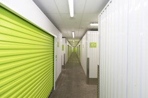 7 reasons to run your business from a self-storage facility Quick Self Storage