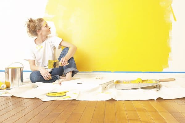 Home Renovations for Increasing Value Quick Self Storage